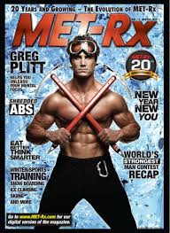 about greg greg plitt official web site of greg plitt