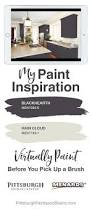 27 best color inspiration kitchens images on pinterest color