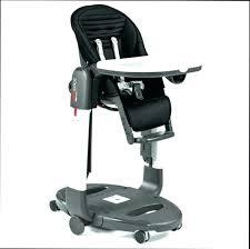 chaise haute b b leclerc chaise haute bebe zevents co