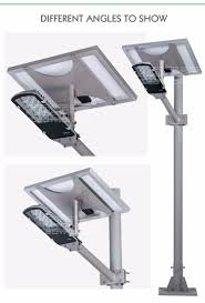 Solar Panel For Street Light by Alibaba Manufacturer Directory Suppliers Manufacturers
