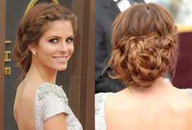 hair up styles 2015 glossyfinds top 5 best hairstyle for long hair charlotte adele
