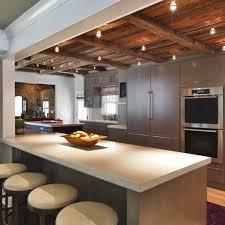 Kitchen Track Lighting Ideas by Kitchen Galley Kitchen Track Lighting Table Linens Ice Makers