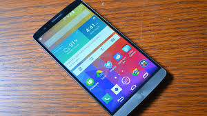 testing the lg g3 android smartphone tested