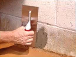 how to prevent basement leaks how tos diy