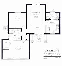 floor plans with guest house glamorous house plans with guest houses attached pictures ideas