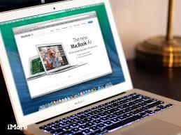 black friday deals college student macbook pro best buy best macbook deals for august 2017 imore