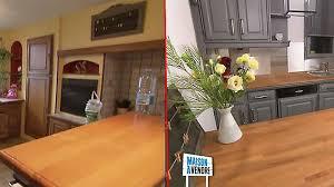 cuisine maison a vendre ferjani a change les poignees de portes des placards et