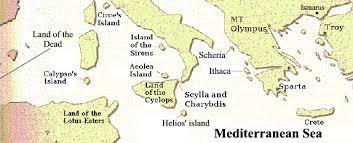 odyssey map odyssey map thinglink