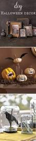 19 diy clever halloween party decorating tips haunted house idea