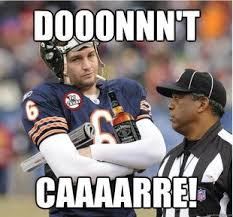 Cutler Meme - list of synonyms and antonyms of the word jay cutler smoking meme