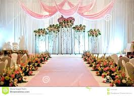 indian wedding decorations for home home wedding decorations house decoration for wedding astonishing