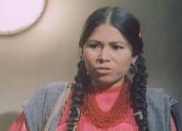 La India Maria Memes - la india maria la india maria regresa la hija de moctezuma maría
