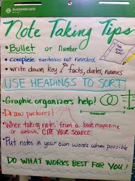 best 25 note taking strategies ideas on pinterest cornell notes