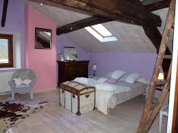 chambre d hote florac chambres d hôtes les châtaigniers de florac chambres et suite surba