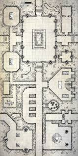 1624 best rpg maps images on pinterest dungeon maps fantasy map
