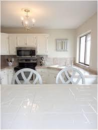 kitchen diy ceramic tile kitchen countertops two stone tiles