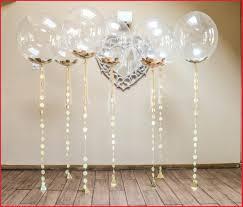 wedding balloons beautiful wedding balloons pics of wedding planner 73729 wedding