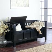 Free Storage Bench Plans by Back To Entryway Storage Ideas Entry Storage Bench Canada Entry