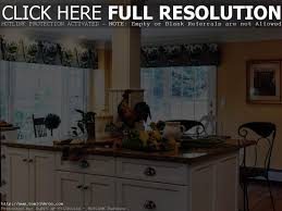 cabinet rooster kitchen decor wonderful rooster kitchen decor