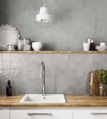 Kitchen Design Tiles Walls 62 Best Kitchen Designs Images On Pinterest Kitchen Designs