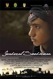 ringkasan tentang film jendral sudirman sinopsis film jenderal soedirman theatersatu