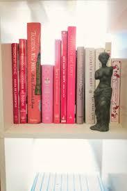 lauren conrad home decor best 25 pink bookshelves ideas on pinterest diy pink furniture