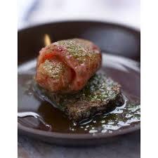 cuisine scandinave recettes les 347 meilleures images du tableau cuisine scandinave sur