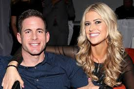 meet the vegas couple taking on the u0027flip or flop u0027 mantle new