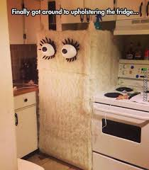 Fridge Meme - fridge memes best collection of funny fridge pictures