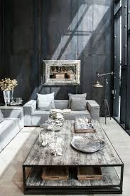 I Home Interiors 1050 Best Dream Home Images On Pinterest Home Live And