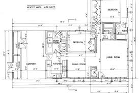 free ranch style house plans 22 california ranch house plans with open floor plan ranch house