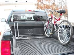 Truck Bed Flag Mount Bicycle Rack For Truck Bed Bike Pickup Mount How To Build A