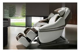 Most Expensive Massage Chair The World U0027s Best Massage Chair Inada South Africa