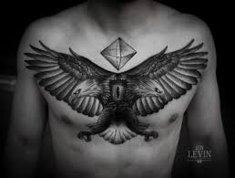tattoo eagle tumblr tumblr ics rulxwwo tattoo photo andie769 fans share images