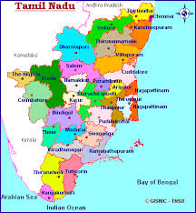 tamil nadu map health administration health family welfare department govt
