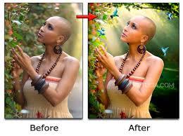 tutorial photoshop online 49 best photoshop experience images on pinterest photoshop