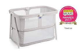 travel bed for baby images Travel bed for baby white bed jpg