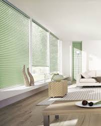 Cheap Blinds At Home Depot Blinds Amazing Window Blinds For Sale Window Blinds Used Window
