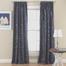 elegant short window curtains for bedroom best of bedroom ideas