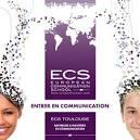 Groupe ECS