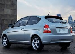 2008 hyundai accent fuel economy 7 cheap used cars with fuel economy as as today s gas sippers