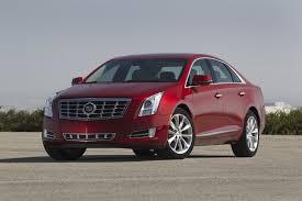 cadillac xts reviews automotivetimes com 2013 cadillac xts review