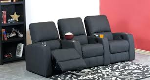 Theater Sofa Recliner Chairs Theatre Recliner Chairs Theater Reclining Chairs