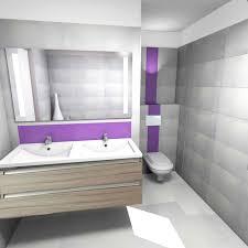 cuisine salle de bains 3d salle de bain 3d en ligne visu d salle de bain forum dcoration
