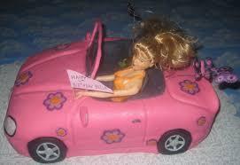 barbie convertible veronica u0027s goodies u0027 blog just another wordpress com site