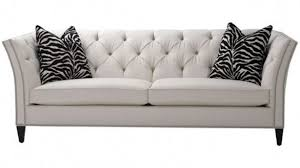 Sleeper Sofa Prices Nice Ethan Allen Sleeper Sofa Awesome Living Room Decorating Ideas