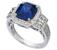 color diamonds rings images Color diamond rings images jpg