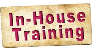 in house in house institutes why you should use them remoik