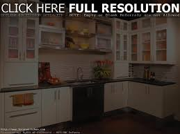 replacement cabinet doors white full size of kitchen replacement