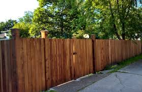 bamboo panel fence fences panels loversiq